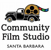 Community Film Studio Santa Barbara Inc.